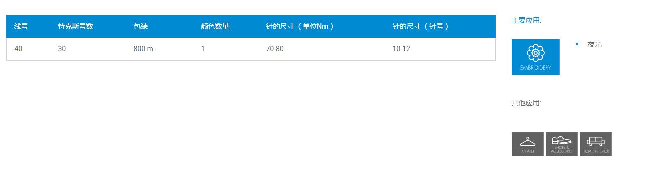 7.9_副本.png